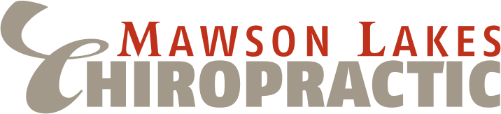mawson-lakes-chiro-web-logo-retina